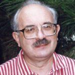 Ушел из жизни профессор Московской консерватории Александр Мельников