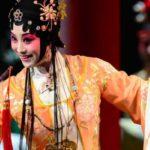 Приморская сцена Мариинского театра в ноябре представляет насыщенную афишу фестивального масштаба