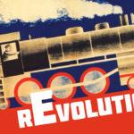 Московский Дом музыки отметит 100-летие Октябрьской революции проектом «rEvolution»