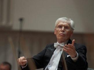 Эдуард Серов
