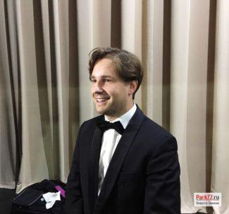 Главный дирижер Мюнхенского камерного оркестра Клеменс Шульдт рассказал о турне по России