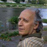 Валентин Сильвестров: «Когда из музыки исчезает пустяковость, случается беда»