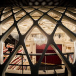 Берлинская Staatsoper открылась после реконструкции