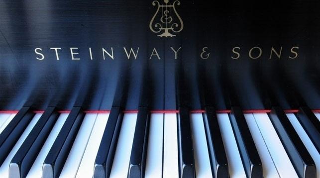Коллекционный рояль Steinway презентуют на открытии сезона в Белорусской академии музыки