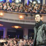 Под гул аплодисментов: Агония Пермского театра оперы и балета