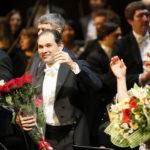 Концерт для Ивана Васильевича