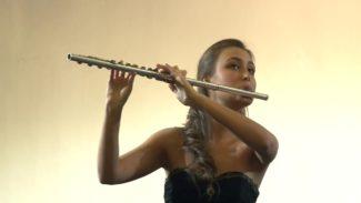 Алия Водовозова