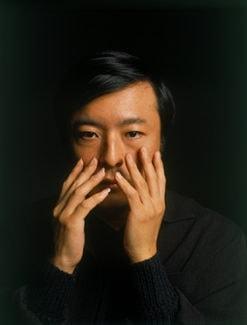 Кадзухито Ямасита