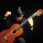 Легендарный гитарист современности даст единственный концерт в России
