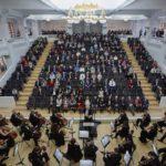 Спекулянтам бой: Новосибирский оперный театр повысил цены на премьеру
