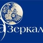 Театр «Зазеркалье» приедет в Казань из Санкт-Петербурга