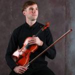 Артур Зобнин: «Этим проектом мы заявляем, что молодые композиторы есть»