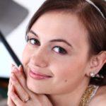 Названы победители Международного конкурса молодых оперных певцов имени Павла Лисициана