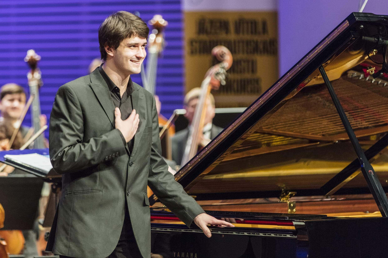 Александр Кашпурин