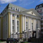 Центр оперного пения