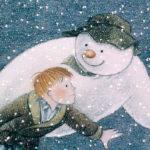 Петербургская филармония детям мультфильм, озвученный в режиме реального времени