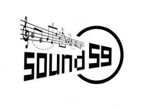 Международный фестиваль современной музыки пройдёт в Перми