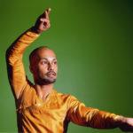 Хореограф Акрам Хан готовит премьеру балета об индийском солдате Первой мировой войны