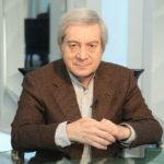 Дмитрий Алексеев: «Наша жизнь не располагает к романтическому мироощущению»