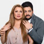 Мошенничество вокруг билетов на концерт Анны Нетребко и Юсифа Эйвазова