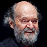 Арво Пярт – автор лучшей музыки для смерти