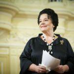 В Петербурге выберут лучших оперных певцов