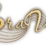 Премия BraVo объявила список 24 номинаций в классической и популярной музыке