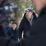 Жан-Стефан Брон: «Взгляд костюмерши на Перетятько – для меня чуть ли не центральное место в фильме»