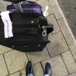 Авиакомпания S7 не допускает скрипки и альты в салоны самолетов