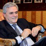 В Посольстве Италии состоялся концерт солистов театра Ла Скала