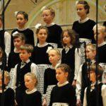 В Москве пройдет фестиваль детско-юношеских хоров, приуроченный к 25-летию Свято-Тихоновского гуманитарного университета