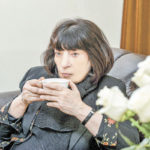 Элисо Вирсаладзе: «Жаловаться на молодых я не могу»