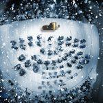 ХII Международный фестиваль «Лики современного пианизма» пройдет во Владикавказе и в Санкт-Петербурге
