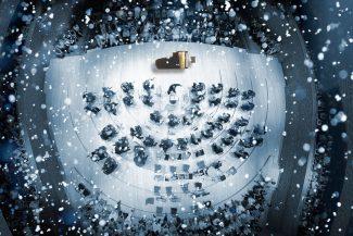ХII Международный фестиваль «Лики современного пианизма»