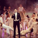 Выпускник Казанской консерватории дебютирует на сцене театра «Ла Скала» в Милане