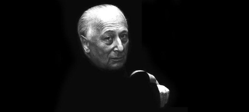 Владислав Шпильман