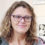 Ольга Хомова: «У нас необыкновенно красивая концертная программа»
