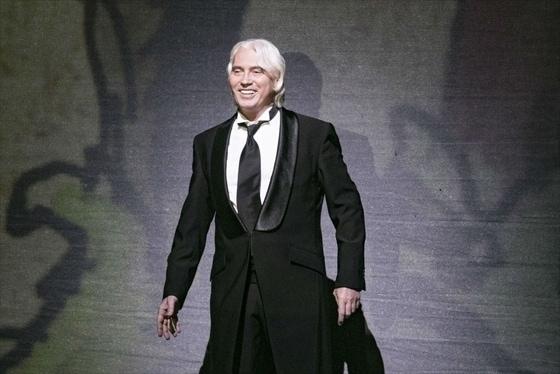 В Метрополитен-опера исполнят Реквием Верди в память о Дмитрии Хворостовском