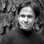 Выпускник Московской Консерватории победил на международном конкурсе в Нью Йорке