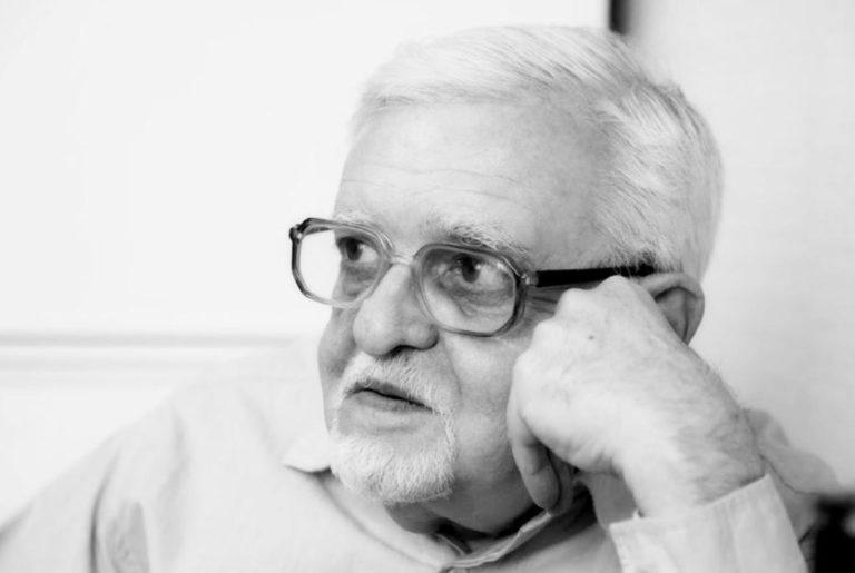 «Музыкант – академист» с джазовыми корнями: 80 лет композитору и пианисту Николаю Капустину