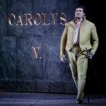 Большой театр впервые дает на Исторической сцене оперу для молодежи по льготным билетам