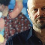 Юбилей литовского композитора Арвидаса Мальциса в Москве