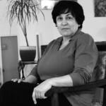 Наталия Гутман: «Наша школа ближе к сути»