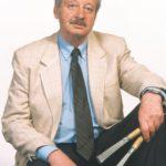 Станислав Стрельцов: «Джаз – это сплошная импровизация»