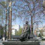 В Курской области пройдет Музыкальный фестиваль имени Свиридова