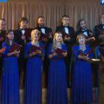 В Твери вновь прозвучали духовные песнопения Александра Александрова