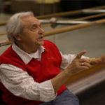 Гала-концерт к 80-летию и 60-летию творческой деятельности Олега Виноградова
