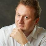 Валерий Воронин примет участие в Международном оперном фестивале в Китае