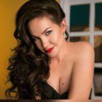 Ксения Дудникова: «Для меня Мусоргский — это музыкальное откровение»