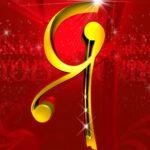 Изменения в Положении IV Международного конкурса скрипачей им. Ю. И. Янкелевича